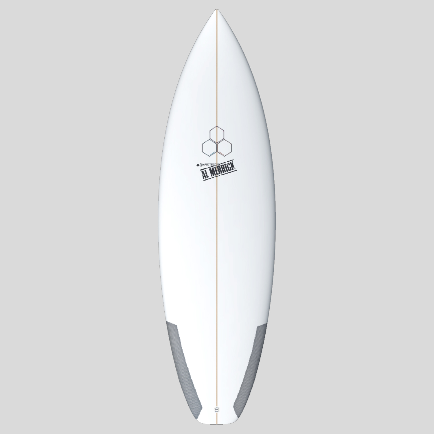 Cost Of Surfboards In South Africa
